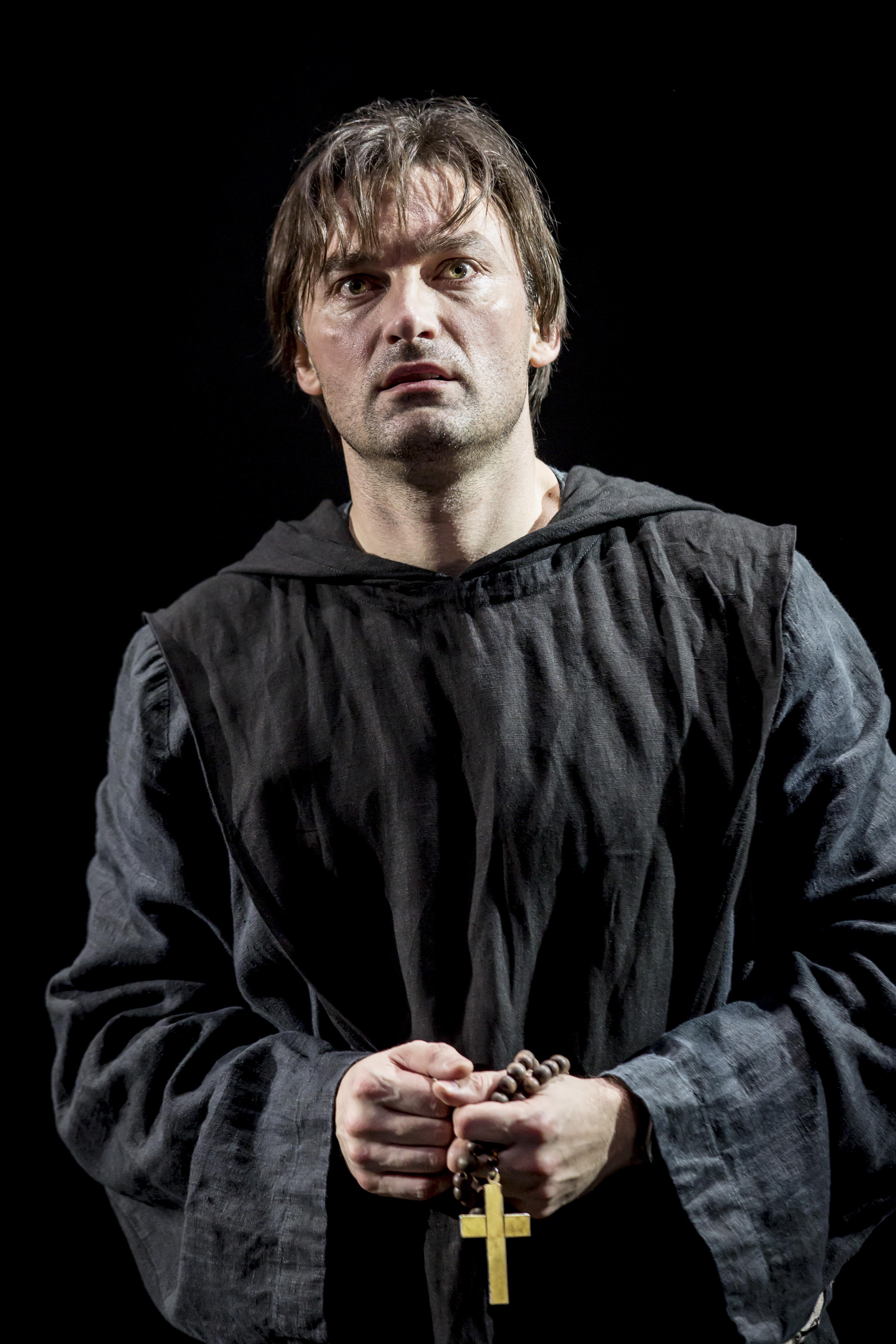 Alexander Arsentyev
