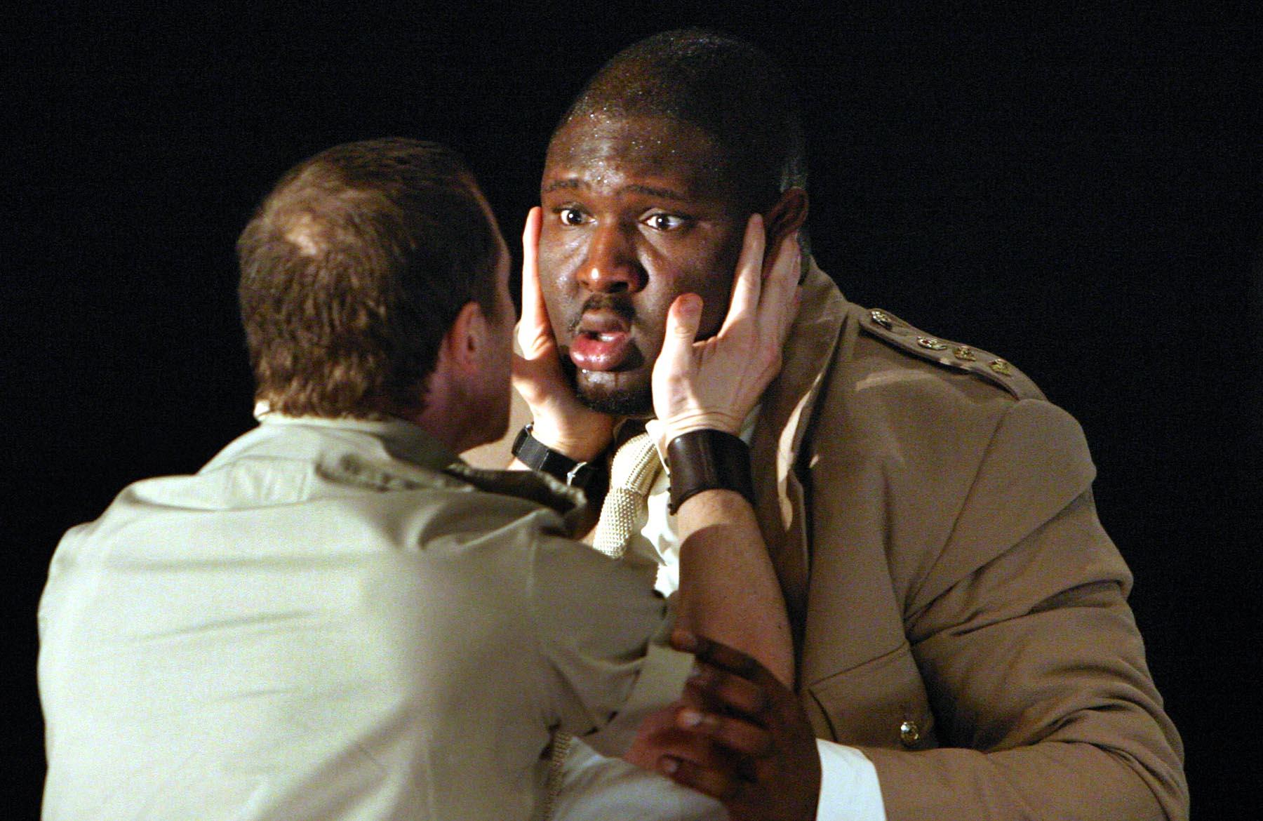 Othello (2004)