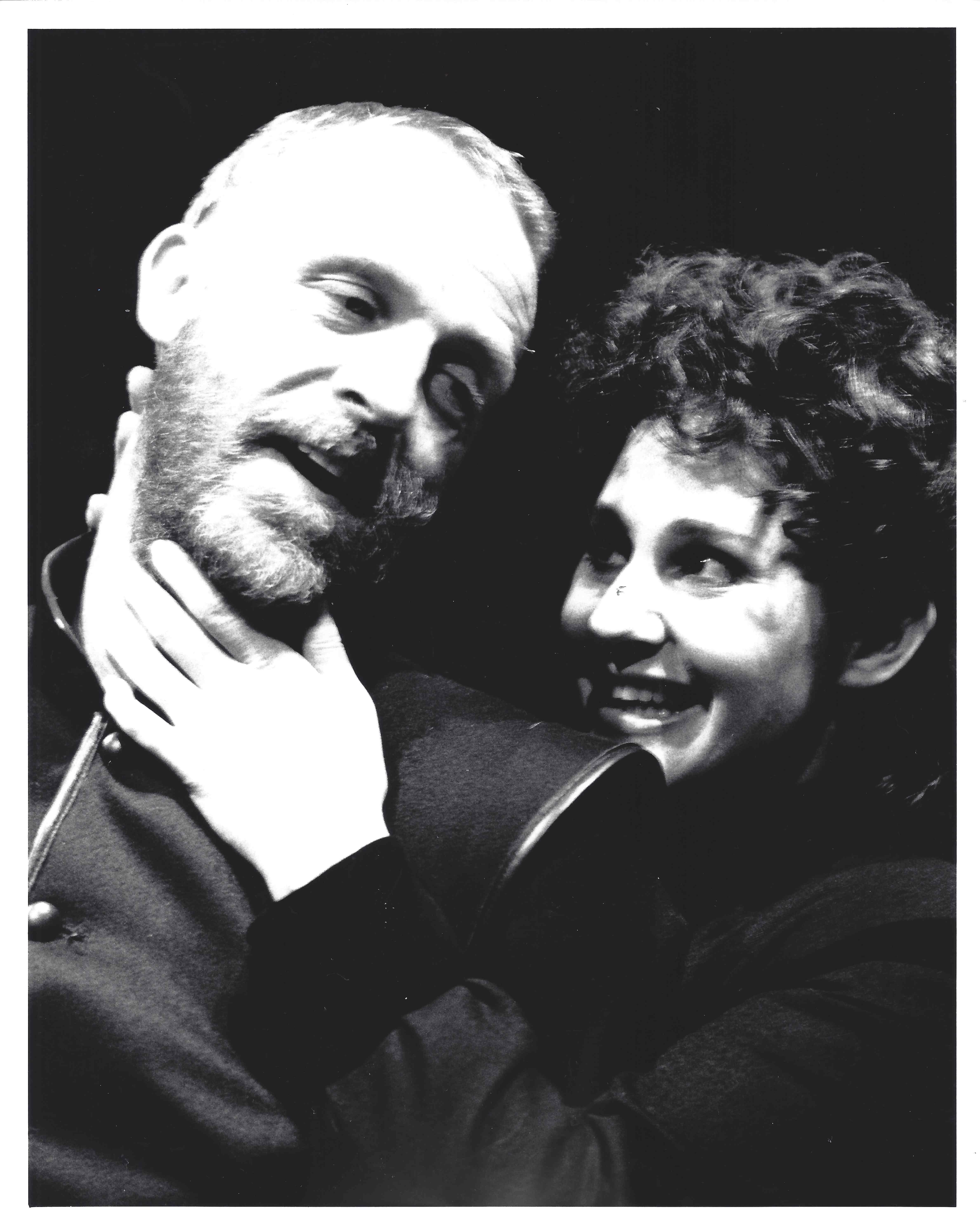 Macbeth (1987)