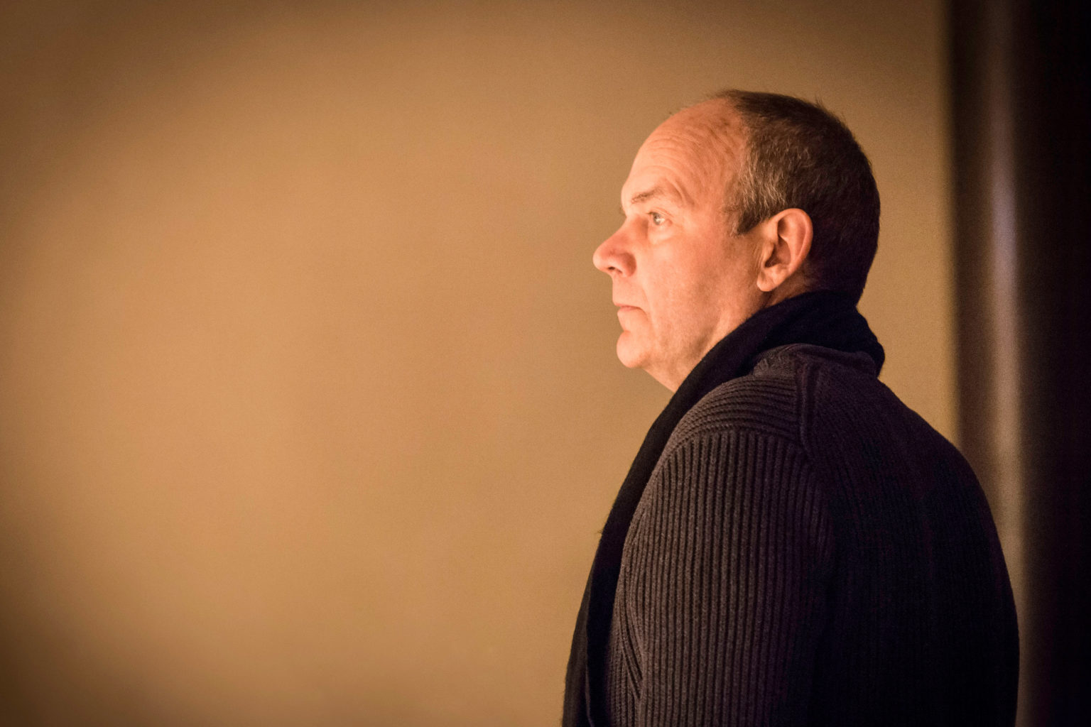 Nick Ormerod shares his favourite lines of Shakespeare